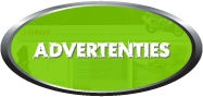 adverts_button