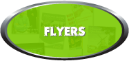 flyers_button