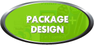 package_button